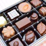 アーモンド入りチョコレートのパワーがスゴイ!~たった1日8粒で便秘改善・美肌に効く?~
