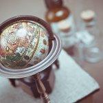 【発酵+経済学】地球のしごと大学に発酵が勉強できる科目登場!