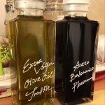 バルサミコ酢の抗酸化&健康効果がスゴい!~ドリンクレシピ付き~