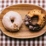 腸内細菌のために知っておこう!似て非なる「オリゴ糖」と「ブドウ糖」