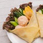 【あさイチで特集】今話題のスーパーフード「キヌア」をおさらいしよう!定義から栄養・効果まで