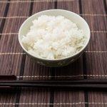 玄米冷ご飯ダイエットが人気!玄米のメリットとデメリットまとめ