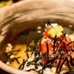 【発酵】タイの発酵茶「ミアン」ってなに?~漬物であり、ガムであり、歯磨き粉でもあるタイの不思議食材~
