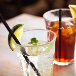 コンブチャの効能・成分・副作用・効果的な飲み方は?