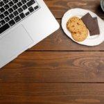 【はじめての方へ】腸活じんべーで最初に読んでほしい7記事を紹介!