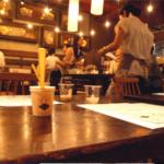 【活動報告★是友発酵応援隊】2017.07.01  甘酒フェスタレポート